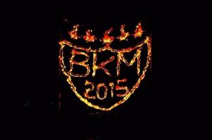 bkm4 (Large)